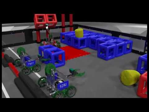 Vex robotics competition 2019 rules for dating