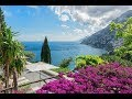 Exclusive Panoramic Villa in Positano, Salerno, Italy | Sotheby's International Realty