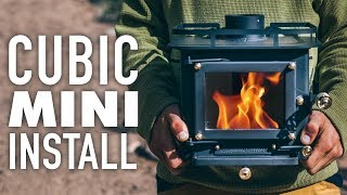 installing-a-cubic-mini-wood-stove-inside-a-13ft-scamp-trailer