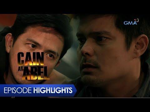 Cain at Abel: Huling laban ng magkapatid | Episode 65 (Finale)