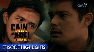 Скачать Cain At Abel Huling Laban Ng Magkapatid Episode 65 Finale