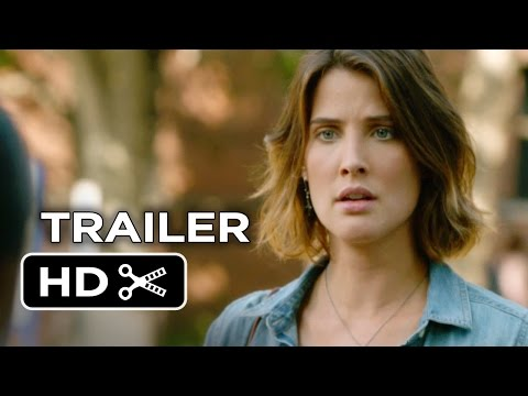 Unexpected   1 2015  Cobie Smulders Movie HD