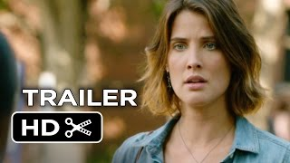 Unexpected Official Trailer 1 (2015) - Cobie Smulders Movie HD