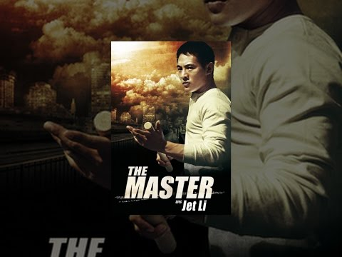 Download The master (VF)