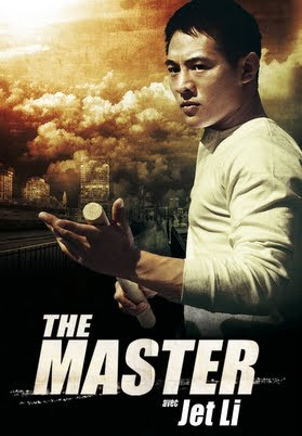 The master (VF)