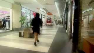 TOLEDO-Bądź Roztańczona-Official Video...