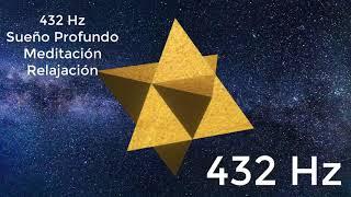 El Secreto detrás de 432 Hz Sintonízate con el latido del corazón de nuestro planeta. Para comprender el poder de curación detrás de 432Hz, primero debe ...