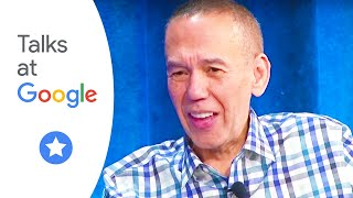 """Gilbert Gottfried: """"Life as a Comedian and Family Man"""" 