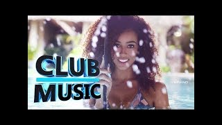 Best Remixes Of Popular Songs 2018 : 24/7 Live Stream |🔥 New Hits 🔥| Best EDM Party Club Dance Mix 2017 Video