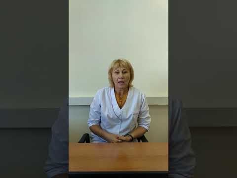 Работа в Москве: Сиделка с проживанием / Юниверсал