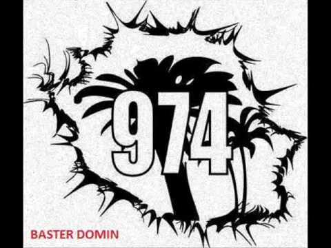 Baster Domin.wmv
