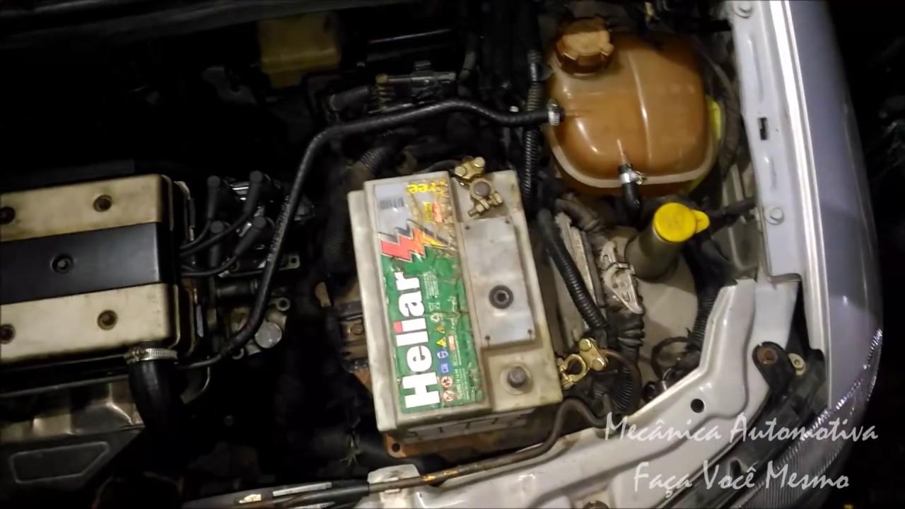 Resultado de imagem para imagem, desenho, furto de bateria de veículo