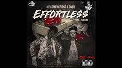 Effortless - Free Music Download