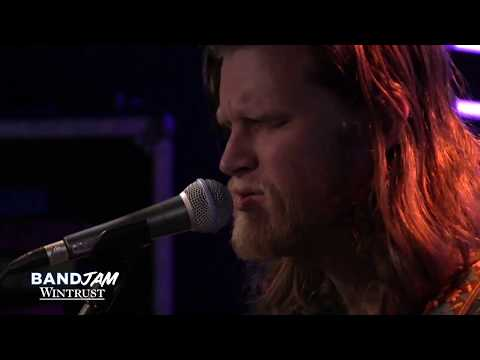 The Lumineers  Cleopatra  In The Sound Lounge Wintrust Band Jam