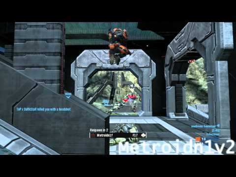 COD:MW2 - Terminal Teddy Bear Location 1 from YouTube · Duration:  35 seconds