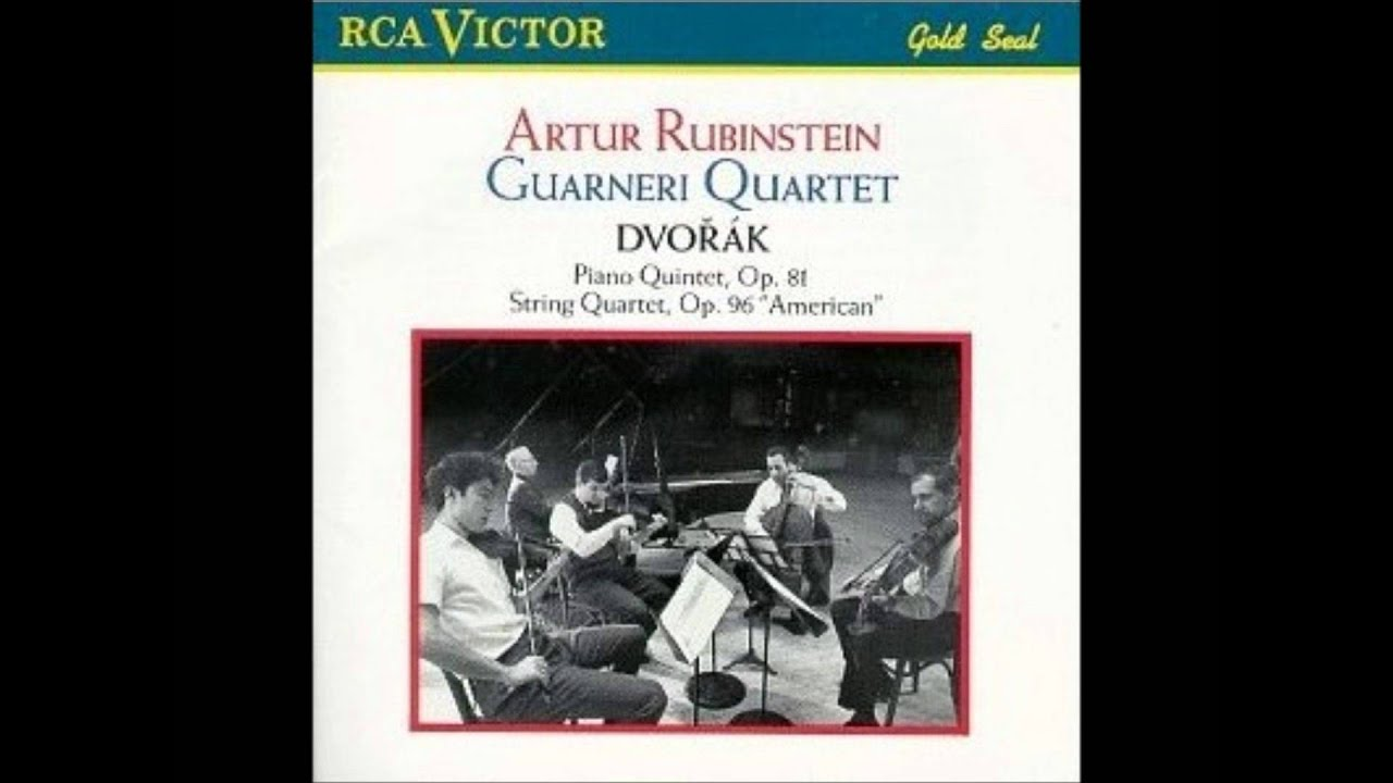 Borodin Quartet - Shostakovich: The Complete String Quartets (Vol. 2 Nos. 6-11)