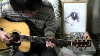 I got the Kansas W-300 in 197? Guitar made by Kiso Suzuki Violin. ...