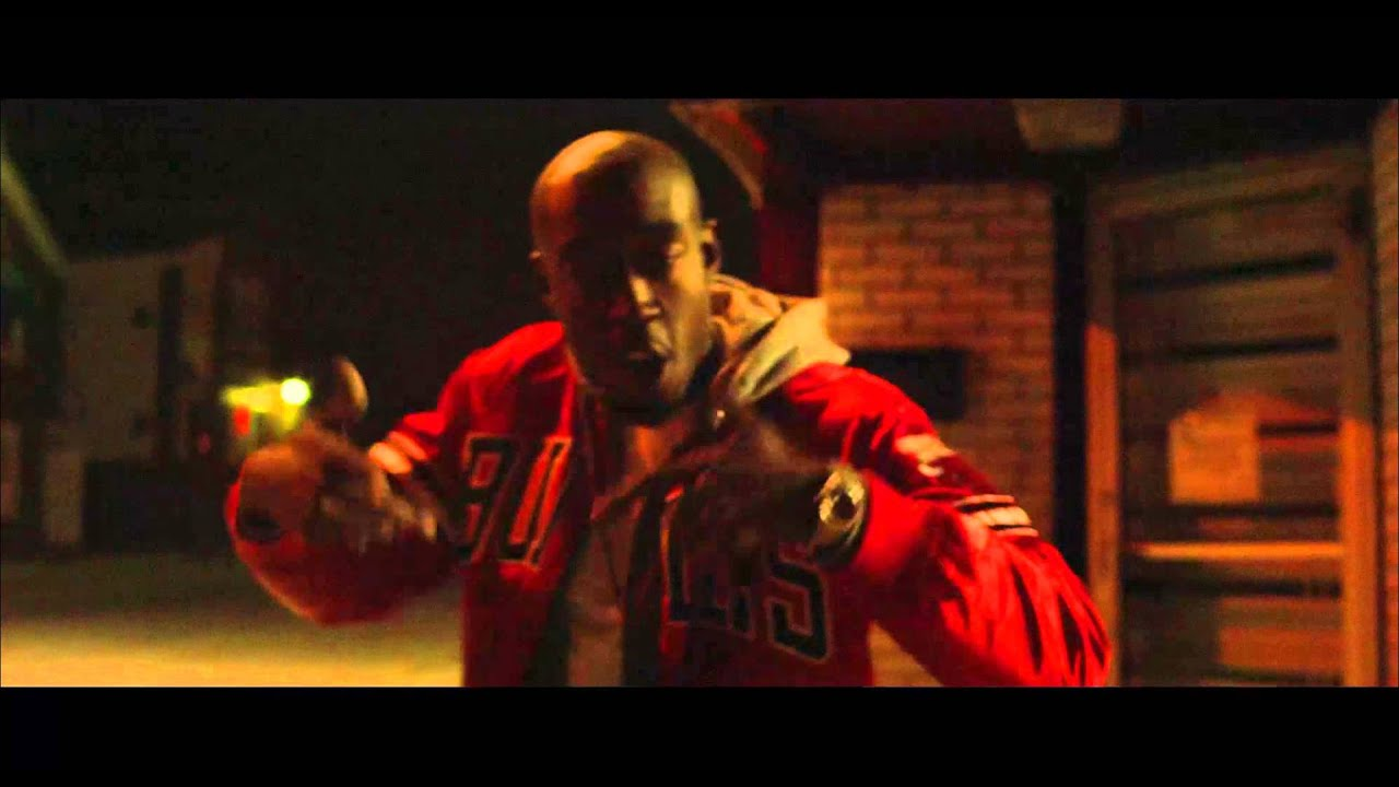 """Download Freddie Gibbs """"Deuces"""" OFFICIAL MUSIC VIDEO directed by Danny Manhattan"""