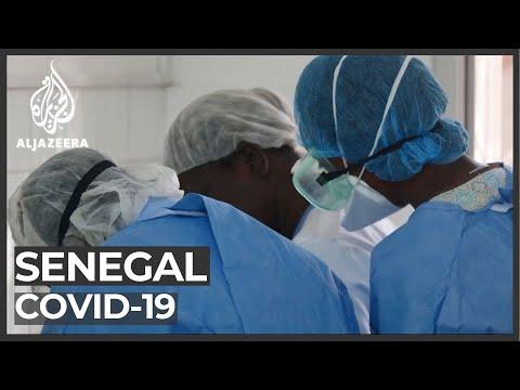 Anti-malaria drug used