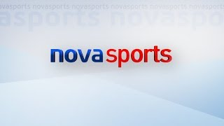 Post Game Ολυμπιακός- Γκραν Κανάρια Super Euroleague, Πέμπτη 20/12