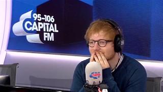 ed sheeran kills the fresh price intro