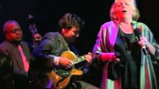 Carol Sloane -