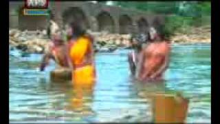 radhika gori lo_hot sambalpuri song