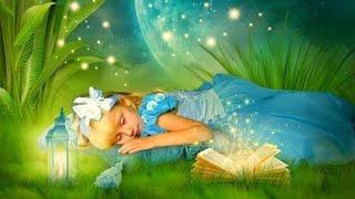 85 - Сновидения,путешествия во снах,осознанные сны,мираж это не иллюзия