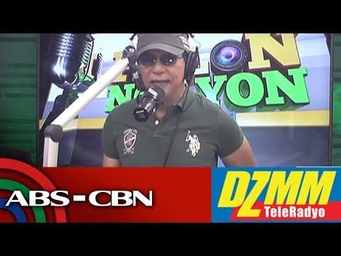 Philippines' coronavirus fatality to be cremated: Health chief | DZMM
