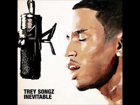 Trey Songz - Outside (Part 1)