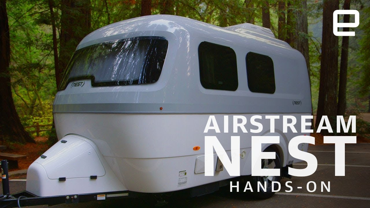 airstream-nest-hands-on-a-futuristic-symbol-of-freedom