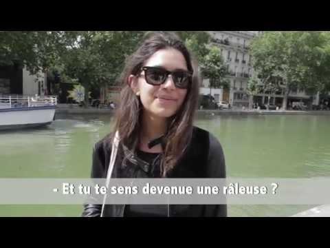 Les clichés parisiens : Parisiens, têtes de chien