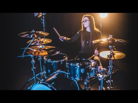 Baixar Circles - Drum Playthrough - Cole Rolland Ft. Andie Case