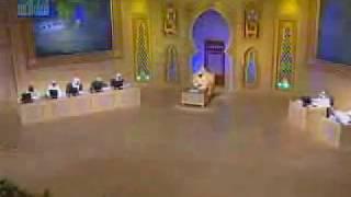Quraan Cod aad mucaan wiil soomaali ah beautiful recitation by a somali brother