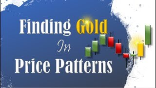 Finding Gold in Price Patterns
