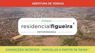 COMPRE JÁ O SEU TERRENO EM VOTUPORANGA/SP – A PARTIR DE 43.990* à vista!