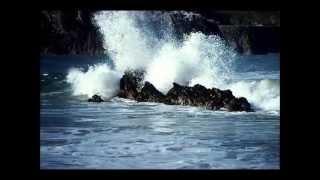 MORIR DE AMOR------FRANCK POURCEL
