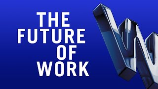 Bene The Future Of Work