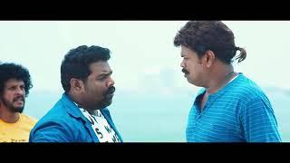 Malayalam comedy....Malayalam Comedy Skit | NIRMAL STAGE COMEDY SHOW | Vodafone Comedy ... YouTube a