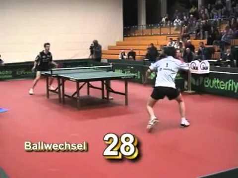 24hMuaBan.vn - Những pha đánh bóng bàn ngoạn mục 2 (theo VnExpress)