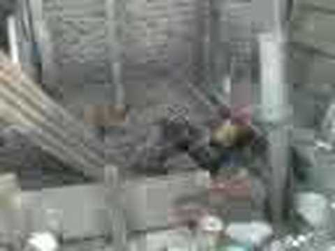 Нух пайгамбар кемеси кино фото 531-666