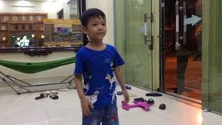 Việt Nam ơi - U23
