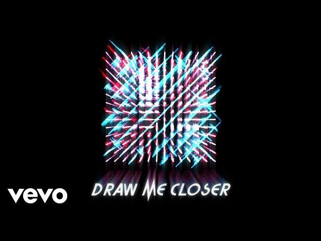 GAWVI - Closer (Lyric Video)