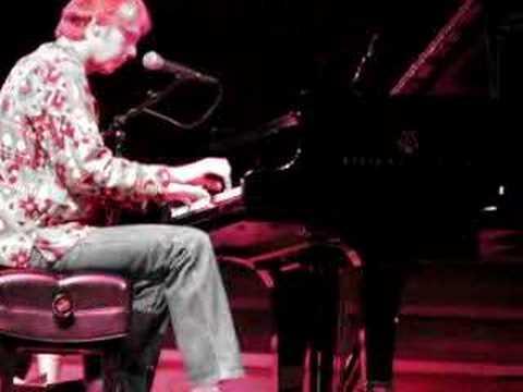 Chris Ligon -  In Lands of Famine