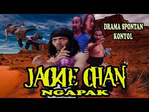film-komedi-terbaru-2021(pendekar-ngapak-jackie-chan-balas-dendam)
