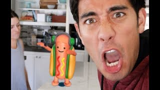 vines zach king