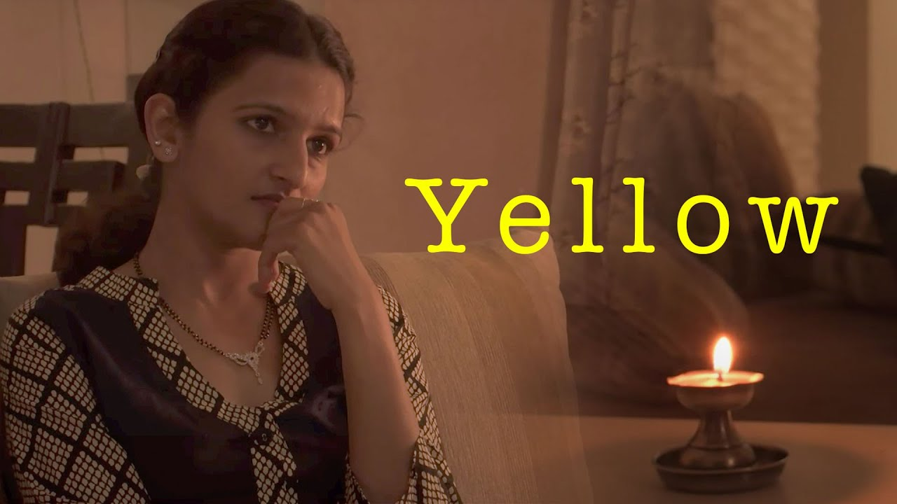 Yellow - Drama Short Film