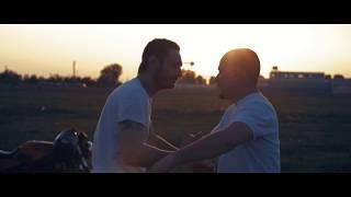 COSY feat. Robert DRG - Vreme rea Videoclip Oficial