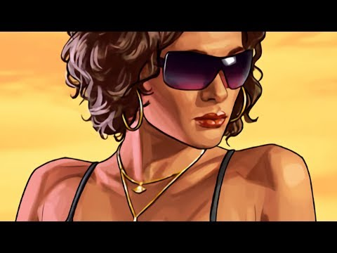 GRAND THEFT AUTO ONLINE DIAMOND CASINO Walkthrough Gameplay Part 1 - INTRO (GTA Online)