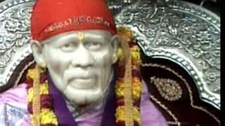 Sai Mangalam- Dhun [Full Song] Mare Ek Ja Aadhar Tamaro Re Shirdiwala Re